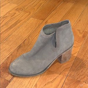 Urban Outfitters boot